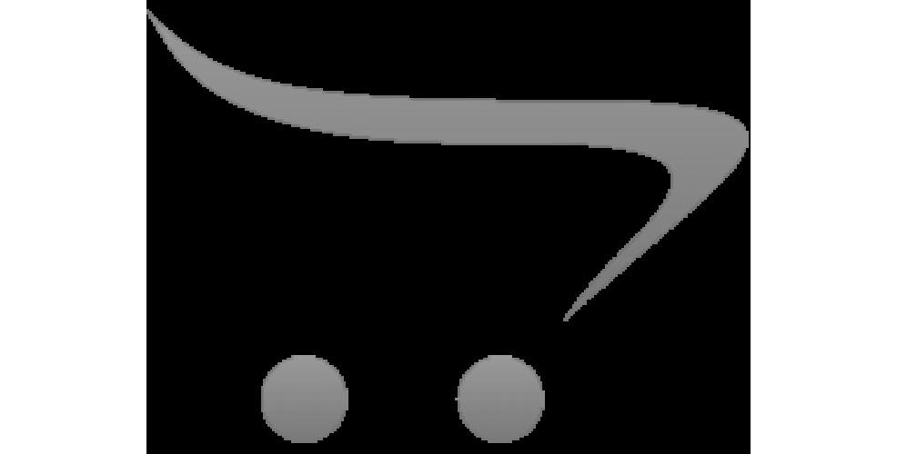 TOYOTA FORTUNER MÁY DẦU 2.4G 4x2MT(Một cầu số sàn)
